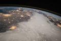 """انفجار عظيم قادم من """"قداس الفضاء السحيق"""" يصل الأرض عام 2037... صور وفيديو"""