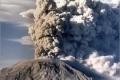 طقس فلسطين يكشف....الزلازل الأخيرة في شرق تركيا قد تؤدي الى ثوران بركان جبل نمرود داغي
