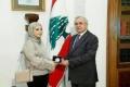 الفلسطينية إقبال الأسعد.. أصغر طبيبة في العالم بدرجة امتياز