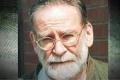 سجله الإجرامي ضم قرابة 450 ضحية.. لماذا قتل طبيبٌ بريطاني معظم مرضاه؟