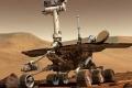 """ناسا تعثر على مركبة المريخ """"الضائعة"""".. ومفاجأة غير سارة"""