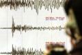 قلق من زلزال مدمر في فلسطين والاردن والمنطقة بين البحر الميت وبحيرة طبريا الأكثر خطورة- ...