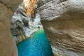 «عمان» أنماط سياحية متعددة تجتذب السياح