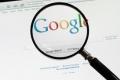 8 أشياء لا تبحث عنها على جوجل كي لا تخاطر بأمانك وأموالك أو صحتك!