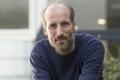 عالم رياضيات بريطاني يحصل على جائزة قيمتها 3 ملايين دولار بعد تمكنه من حل سلسلة ...