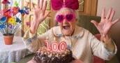 """العائلات الأطول عمراً في العالم تأتي منها.. تعرّف على سر القرية الإيطالية النائية """"بيرداسد ..."""