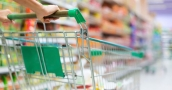 أشهر خدع التسويق التي يستخدمها الخبراء لإقناعك شراء ما لا تريد!