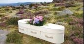 العلم يجيب: ماذا يحدث لجسم الإنسان عندما يموت قريب له؟