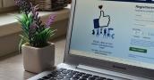"""""""فيسبوك"""" تكشف سبب العطل الذي أدى إلى توقف خدماتها"""