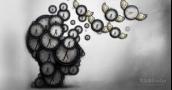 هل تشعر أن الزمن صار يمر بسرعة البرق؟ إليك الأسباب العلمية وراء ذلك