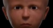 مات منذ آلاف السنين.. باحثون ينجحون في إعادة تركيب وجه صبي مصري باستخدام تكنولوجيا حديثة