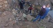 وفاة الطفل قيس أبو رميلة بعد العثور عليه بمجمع مياه في بيت حنينا