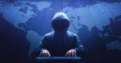 عندما تخسر الدول الكبرى أكثر من 7 مليارات دولار بضغطة زر! 5 من أسوأ الهجمات الإلكترونية في ...