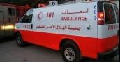 وفاة طالبة جامعية في حادث سير في نابلس
