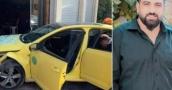 عائلة الجعبري تكشف تفاصيل مقتل ابنها باسل: قتل بخمس رصاصات من نقطة صفر ولم نهربه للخارج