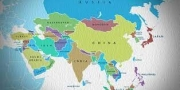 فجوة شاسعة وأرقام صادمة.. لماذا لا تزال آسيا بعيدة عن إنهاء ...