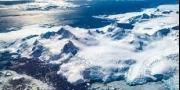 أسرار ثمينة يكشفها أقدم كهف جليدي على كوكب الأرض عمره 1.5 مل ...