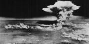 أصغر حرب نووية ستغطي العالم بالدخان أسابيع طويلة وتحجب الشمس ...