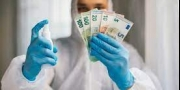النقود البلاستيكية مقابل الورقية.. لماذا تطبع الدول عملاتها ...