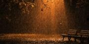 مع بدء الخريف..انخفاض ورياح وزخات مطرية مع أول منخفض هذا الم ...