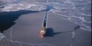 القطب الشمالي يصل إلى نقطة اللاعودة.. علماء: العالم مُقبل عل ...
