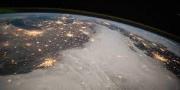 """انفجار عظيم قادم من """"قداس الفضاء السحيق"""" يصل الأرض عام 2037. ..."""