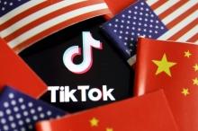 """هل تبتلع أمريكا تنّين """"تيك توك""""؟ ولماذا يثير التطبيق الصيني ..."""