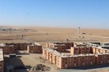 11 مدينة عربية ضمن المناطق الأكثر حرا في العالم خلال ...