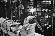 «فرانكنشتاين» ليس خياليًّا تمامًا.. هل حاول هؤلاء «صناعة المسخ» في ...