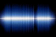 كم يبلغ الحد الأقصى لسرعة الصوت في الكون؟