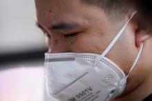 """عدد الضحايا """"أكبر بكثير"""" بالصين.. الجنازات بمراقبة الشرطة والحديث ..."""
