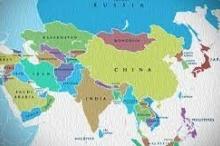فجوة شاسعة وأرقام صادمة.. لماذا لا تزال آسيا بعيدة عن ...