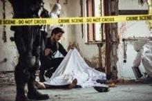 علبة كوكاكولا تكشف لغز جريمة قتل بأمريكا وقعت قبل 40 ...