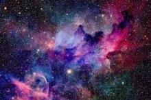 خلال 13 مليار عام من العزلة.. كيف اكتسب الكون شكله ...