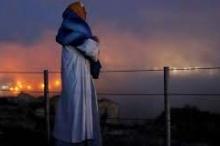 أحدهم يعيش في فلسطين... 8 شعوب معزولة حول العالم تقاوم ...