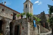 قريةٌ إيطالية عرضت إقامةً مجانية لـ12 مسافراً أسبوعياً لجذب السياح.. ...