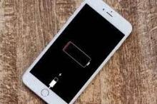 لماذا يفقد هاتفك الذكي طاقته حتى عندما لا تستخدمه؟