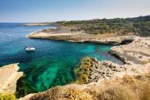 بالصور| 10 أفضل الأماكن في العالم تزورونها للسباحة في ...