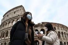 أزمة سكانية بإيطاليا.. وانخفاض قياسي بالمواليد