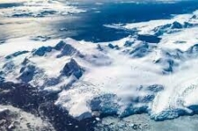 أسرار ثمينة يكشفها أقدم كهف جليدي على كوكب الأرض عمره ...