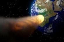 """""""ناسا"""" تكشف عما سيحدث في الفضاء قبل يوم من الانتخابات ..."""