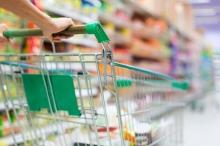 أشهر خدع التسويق التي يستخدمها الخبراء لإقناعك شراء ما لا ...