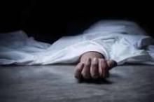 تفاصيل جديدة حول العثور على جثة فتاة في رام الله.. ...