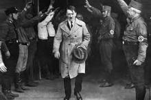 إحداها في القطب الشمالي.. 5 قواعد ومخابئ سرية شيَّدها النازيُّون ...