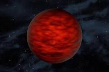 """ليست نجوما ولا كواكب.. هواة فلك يكتشفون أقرب """"نجم فاشل"""" ..."""
