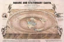 20 نظرية علمية مجنونة كان البشر يصدقونها قديماً