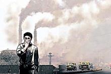 الأفراد في المناطق الملوثة هوائيا معرضون للإصابة بفيروس كورونا أكثر ...