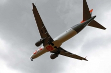 تحويل ثاني أكسيد الكربون إلى وقود للطائرات .. إنجاز علمي ...
