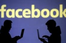 """فيسبوك يعلن """"الحرب"""" على تيك توك.. أطلق خدمة جديدة تنافسه ..."""