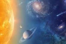كيف تسافر سفن الفضاء بين النجوم دون خرائط ملاحية؟